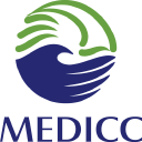 MEDICC (Medical Education Cooperation with Cuba) logo