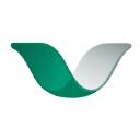 Medicenna logo icon