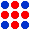 MediChip BV logo