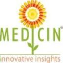 Medicin Consultancy Services on Elioplus