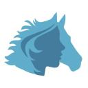 Medicine Horse Program logo