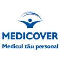 Medicover logo icon