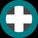 Medicross Greenbank