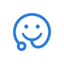 Medic Spot logo icon