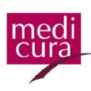 Medicura B.V. logo