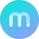 Medicus logo icon