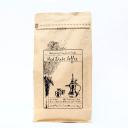 MediDate Coffee logo