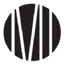 Medieinstitutet logo icon