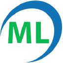 Medigaplist.com LLC logo