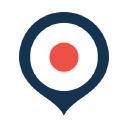 Medigo logo icon