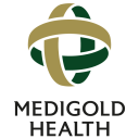 Medigold Health Consultancy Ltd logo