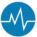Medihost Solutions on Elioplus