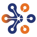 Medikabazaar logo icon