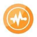 Medikly - Send cold emails to Medikly