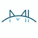 Calendar » Medical Illumination logo icon