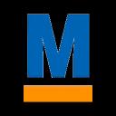 Medimagazin logo icon