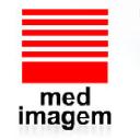 Med Imagem logo icon