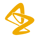 MedImmune Company Logo