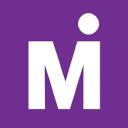 Medimpact logo icon