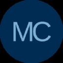 Medina Cuadros Abogados logo