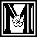 Medina Manor