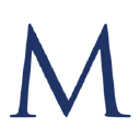 Mediobanca S logo icon
