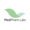 MediPharm Labs logo