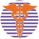 MediQuest Staffing