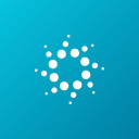 Medi Revv logo icon