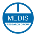 MEDIS Research Group logo