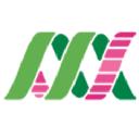 Medi Sapiens logo icon