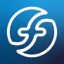 Medisize logo icon