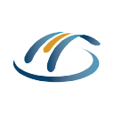 Medi Sked logo icon