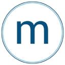 Medisolv logo icon