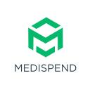 MediSpend on Elioplus