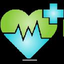 Medi Store Ab logo icon