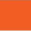 Medistrat nv logo