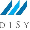 Medi Sync logo icon