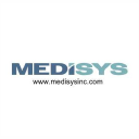 Medisysinc logo icon