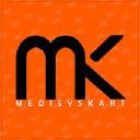 Medisyskart logo icon