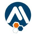 Meditab Software