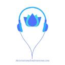 MeditationsForEveryone.com logo