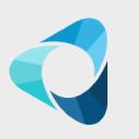 Meditec logo icon