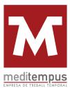MEDITEMPUS ETT S.A. logo