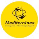 mediterraneacom.com.br logo