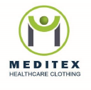 Meditex Healthcare Clothing logo
