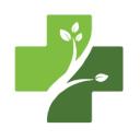 Mediture logo icon