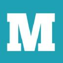 Mediuutiset logo icon