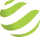MEDIVA COMPANY LIMITED logo