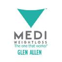 Medi Weightloss® logo icon